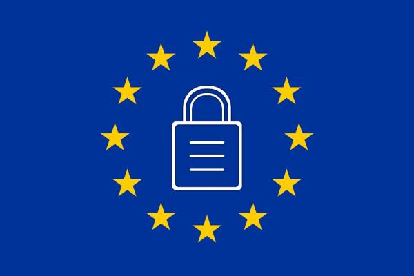 The GDPR takes effect inMay 2018 and applies to all organisations around the world that do business with EU citizens.