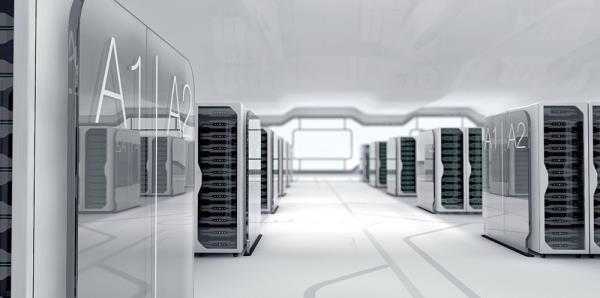 ElasticHosts says servers should be configured in a smarter way – figures suggest that on average, 50 per cent of their typical capacity remains idle.