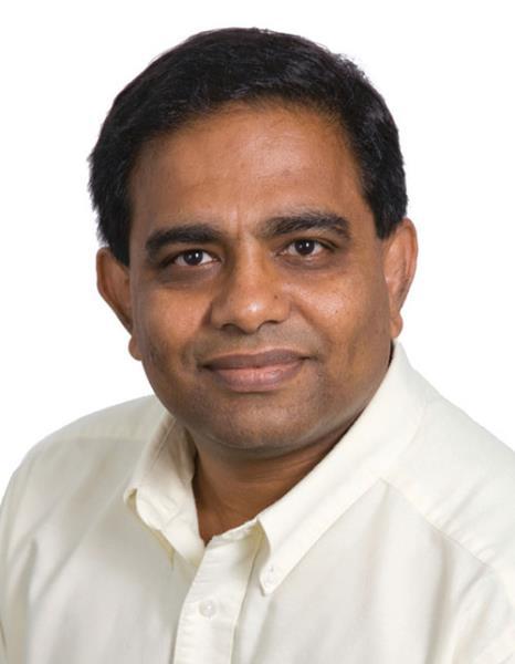 Ash Ashutosh, CEO, Actifio