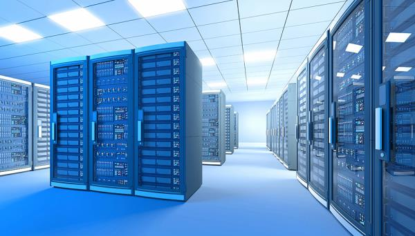 The increasing number of assets being added to the data centre is not only adding to infrastructure complexity but is also said to be having an 'inverse' effect on network performance. PHOTO COURTESY OF NLYTE
