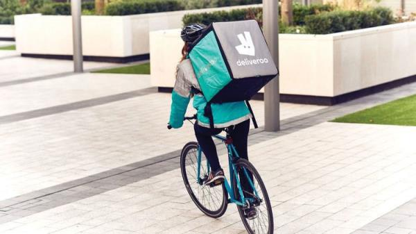 Deliveroo's network of partners and customers includes around 30,000 riders across 200 cities and towns in 12 countries.