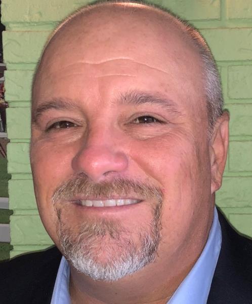 Alan Bertsch, chairman, Association for Passive Optical LAN