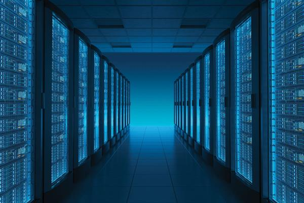 IT decision-makers are advised to factor-in the impact that technologies such as hybrid- or all-flash arrays will have on the data centre infrastructure as a whole and not just evaluate storage in isolation. PHOTO COURTESY OF: EXCELERO