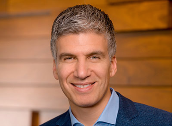 "Juniper Networks CEO Rami Rahim says the prospect of digital transformation for many enterprises is ""enticing and daunting in equal measure""."