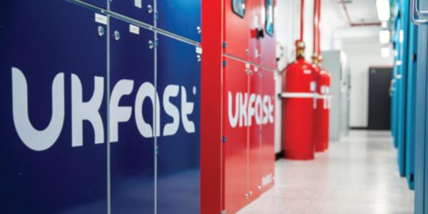 UKFast says it has become the only provider offering HSCN directly from a government approved data centre.