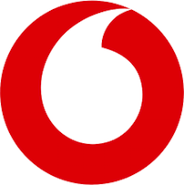 Vodafone is offering a new consultancy to businesses