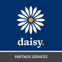 Daisy has rebranded to Allvotec