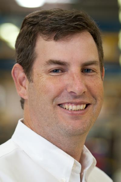 Todd Kiehn