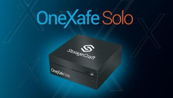 OneXafe Solo 300