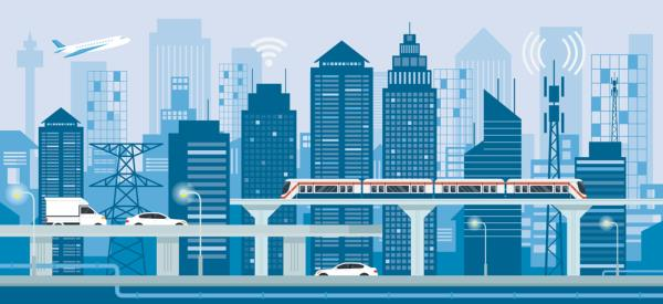 Smart cities: what's so clever about them?