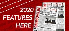 Net Features 2020