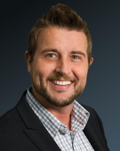 Corey Nachreiner, chief technology officer, WatchGuard Technologies