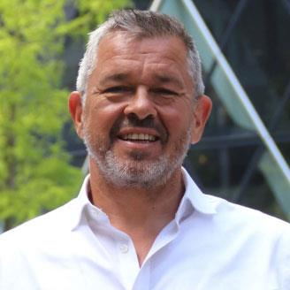 Matt Parker, CEO of Babble unlocks the secrets to successful technology partnerships