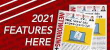 Net Features 2020