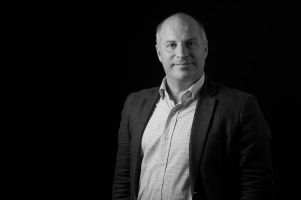 Matthew Margetts is Director of Sales and Marketing at Smarter Technologies