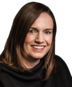 Rhiannon Beeson, APD Communications & the British APCO executive committee