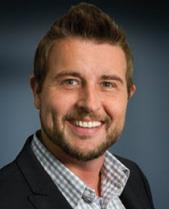 Corey Nachreiner, CTO, WatchGuard Technologies