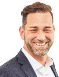 Alexander Schebler, co-founder and VP carrier relations, EMnify