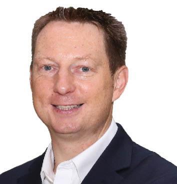 Florian Malecki, international product marketing senior director, StorageCraft
