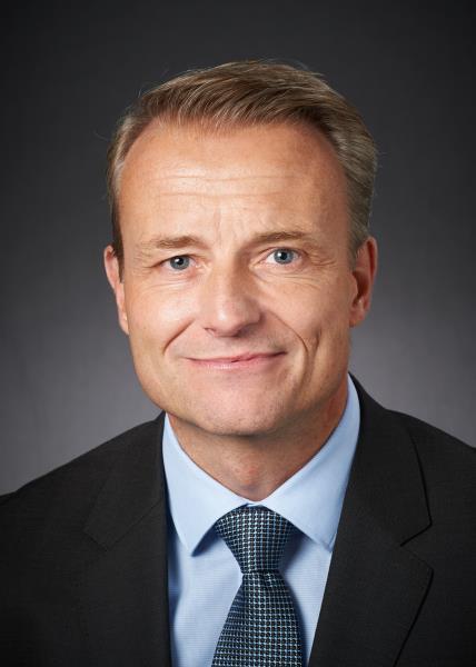 Paul Feenstra